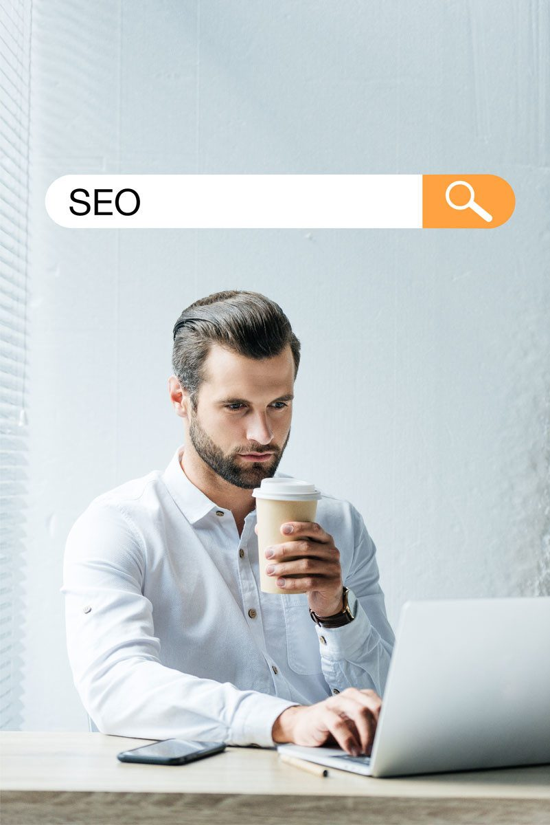 formation-referencement-naturel-seo