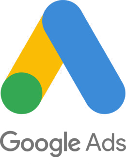 logo-google-ads-advertising-adwords