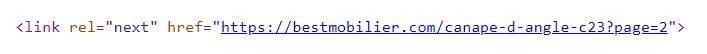 optimiser-infinite-scroll-seo