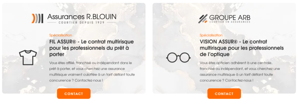 blouin-1024x352