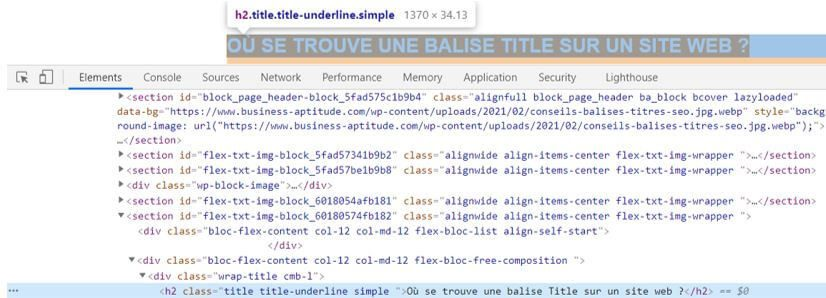 code-source-balises-hn