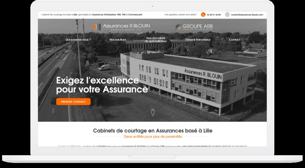 homepage-Blouin-1024x565