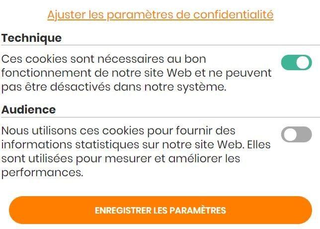 ajuster-parametres-cookies-internet