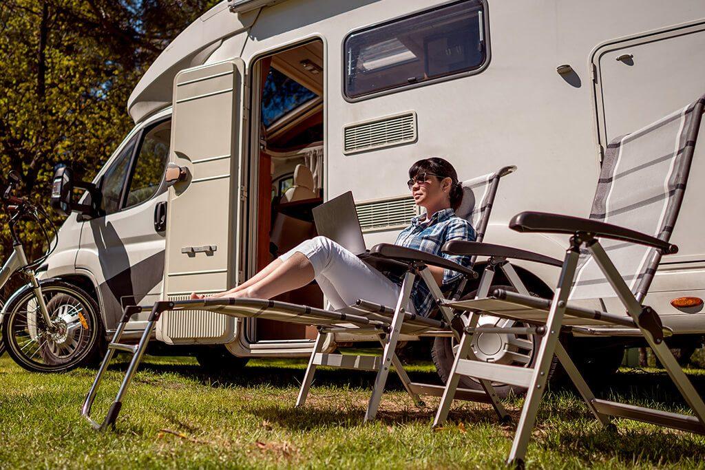 camping-car-pause