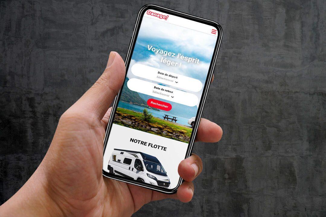 iPhone_web-danago