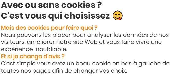 politique_cookies