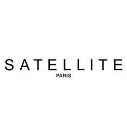 satellite-paris