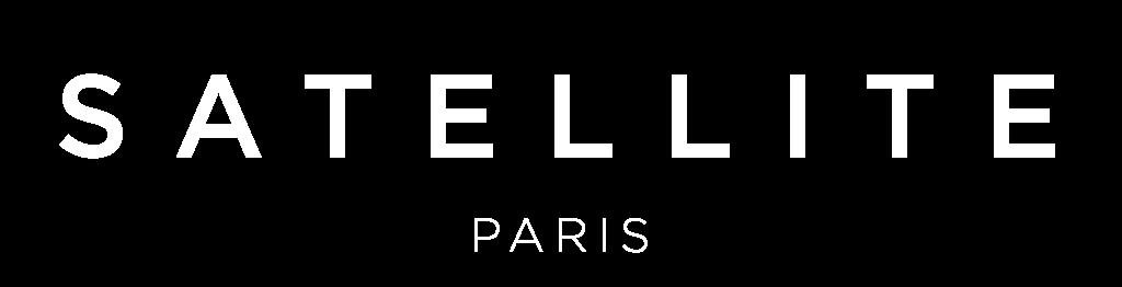 logo-satellite-1