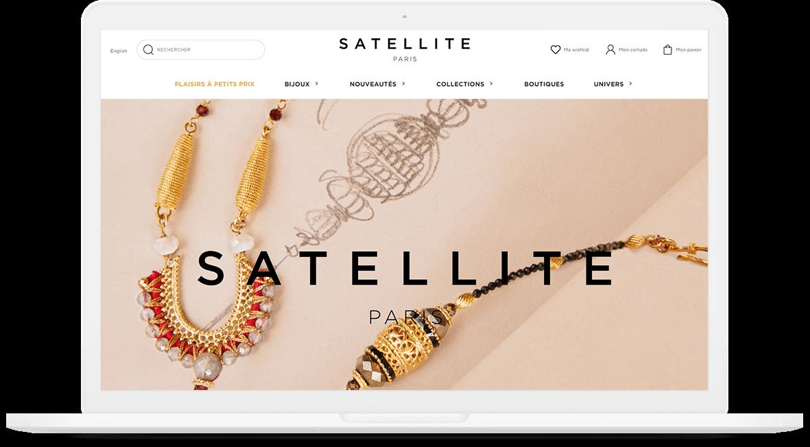 mockup-satellite-paris