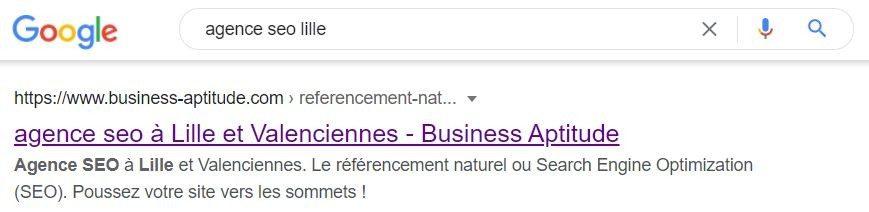 titre-snippet-business-aptitude