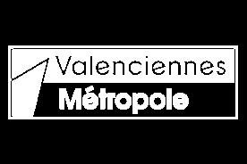 val-metropole-white