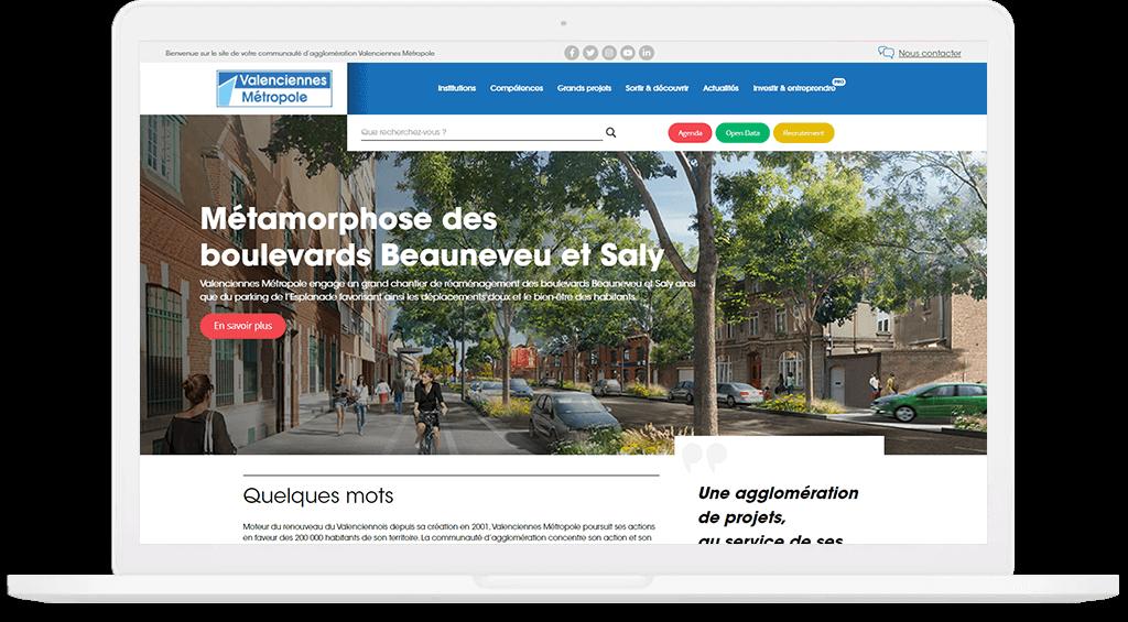 homepage-valenciennes-metropole-1024x565
